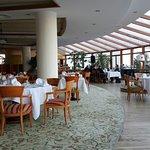 Foto di Vilnius Grand Resort
