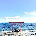 Photo de Komasuen