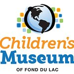 Children's Museum of Fond du Lac