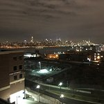Homewood Suites by Hilton Edgewater - NYC Area Foto