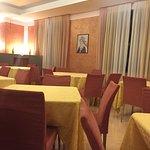 BEST WESTERN Hotel Restaurant
