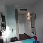 Photo of Motel One Nuernberg-Plaerrer