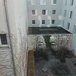 Motel One Nürnberg - Plärrer Foto