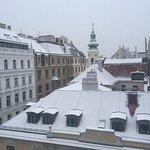 Photo of Austria Trend Hotel Astoria Wien