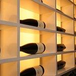 RIVUE Restaurant & Lounge