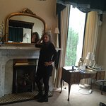 Kildonan Lodge Hotel Foto