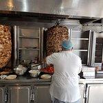 Taza Kebab House