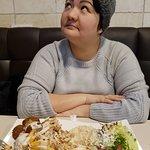 Shawarma One Spandau照片