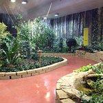 Naturama Science Center