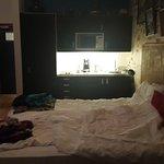 OK Hotel Foto