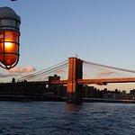 Photo de City Sightseeing New York Hop On - Hop Off