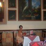 Photo of ClubHotel Riu Bachata