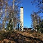 Mahlberg-Turm
