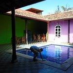 Foto de Hostel Libertad