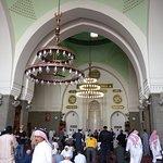 Photo of Quba Mosque