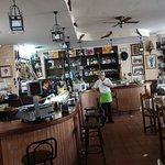 Restaurante Casa Pirula