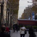 Foto de Champs-Elysees