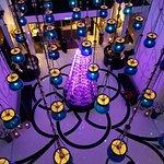 صورة فوتوغرافية لـ دبليو الدوحة هوتيل آند ريزيدنس