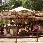Photo of Zoo de Cordoba