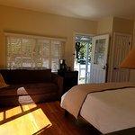 Foto di Pelton Guest House