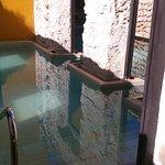 Photo de Hacienda Puerta Campeche, A Luxury Collection Hotel