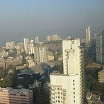 Photo de Four Seasons Hotel Mumbai