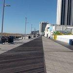 Photo of Tropicana Casino and Resort