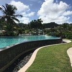 Photo of Hotel Riu Palace St Martin