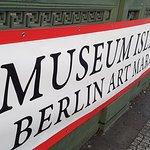 Foto de Museum Island