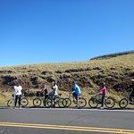 Foto de Mountain Riders