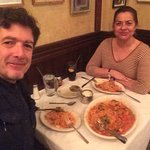 Photo of Carmine's Italian Restaurant - Atlantic City