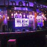 Foto di Open Space Lounge Bar