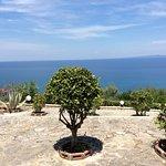 Villa Contessa Photo