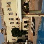 Vivanta by Taj - Hari Mahal, Jodhpur Foto