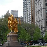 Photo of Grand Army Plaza