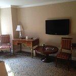 Photo de The Kimberly Hotel