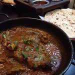 Zdjęcie Royal Watan Kashmiri Restaurant