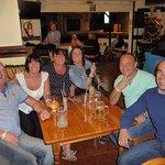 Brilliant nites in the Swan good company friendly pub x