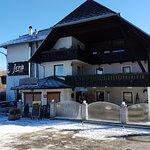 Jera am Furtnerteich - Hotel Ristorante Foto