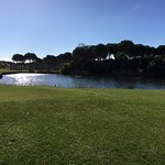 Fotografie: Maxx Royal Belek Golf Resort