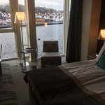 Photo of Clarion Collection Hotel Skagen Brygge