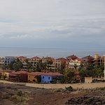Bahia Principe Tenerife Foto