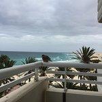 Hotel Riu Palace Tres Islas Foto
