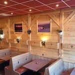 La Taverne du Gaulois