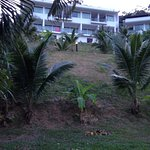 Photo of PS Hill Resort