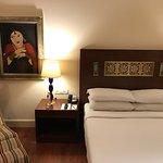 The Gateway Hotel Ganges Varanasi Foto
