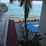Photo of Le Beach Hotel