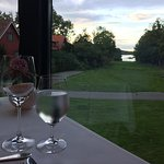 Photo of Engo Gard Hotel & Restaurant