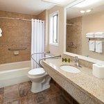 BEST WESTERN PLUS Encina Inn & Suites Foto