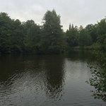 Wakehurst Place Foto